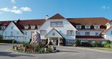 olavsgaard-hotell