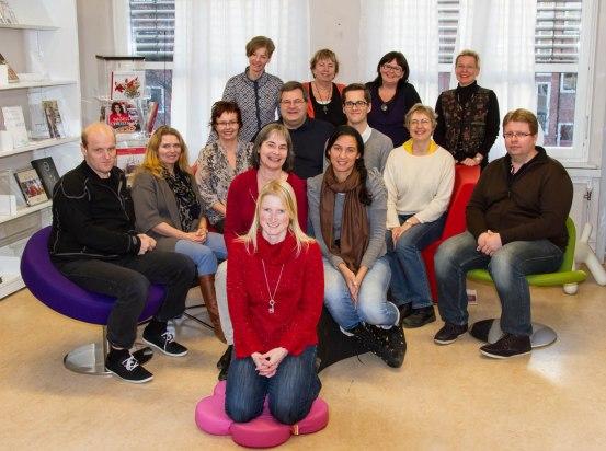 styrene2013