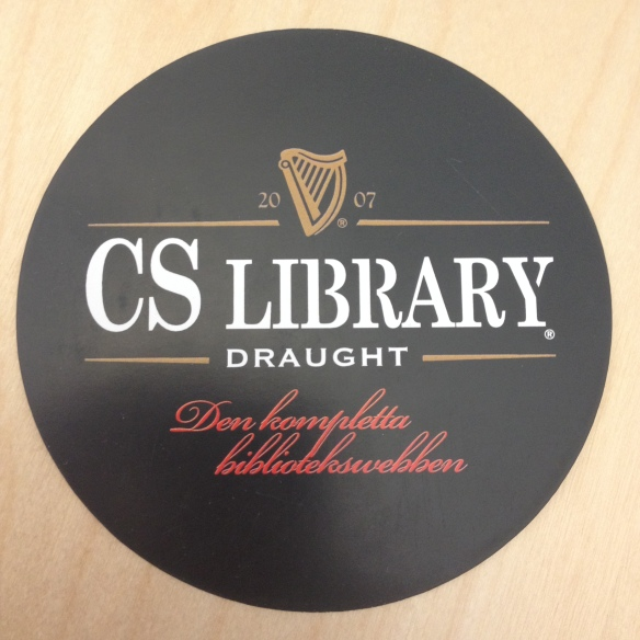 CS-Library-Draught