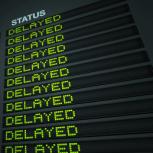 201302017-Delayed