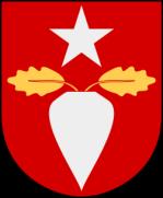 251px-Burlöv_vapen