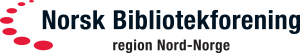 nbf-nord-logo2