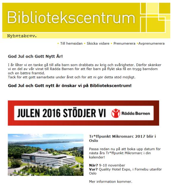 bibcentrum-godjul2016