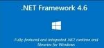 net-framework-4-6